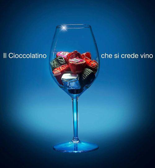 Calice-vino-con-cioccolata