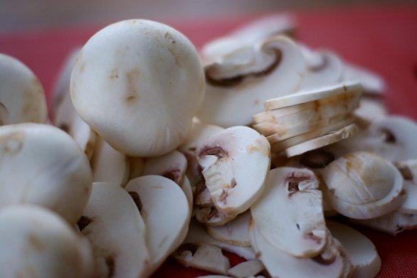 Carpaccio-ai-funghi