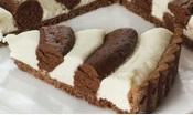 Crostata-al-cioccolato-e-ricotta