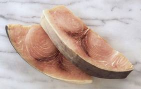Pesce-spada-brasato