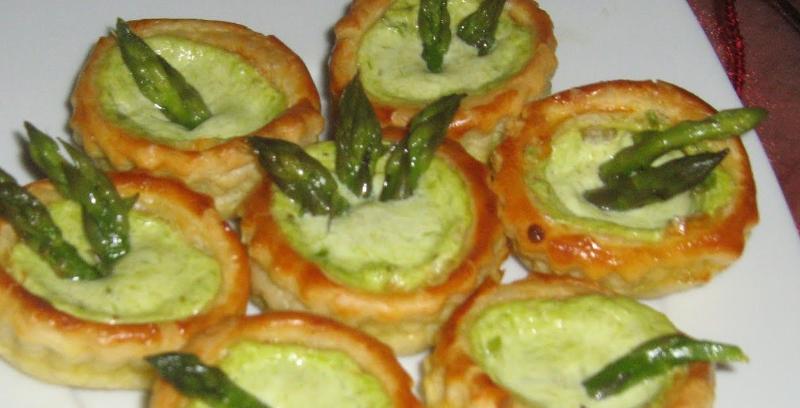 vol-au-vent-agli-asparagi-e-pistacchi
